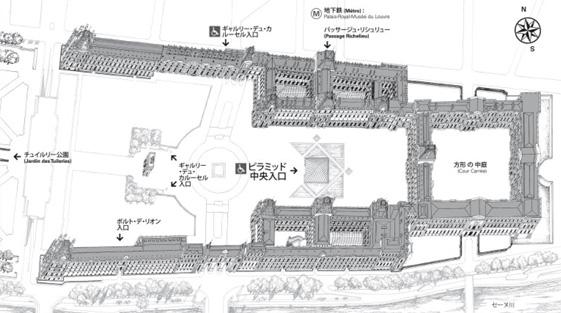 map1_201509061249029ea.jpg