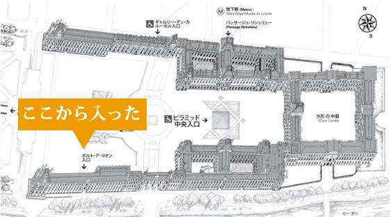 map2_20150906124903769.jpg