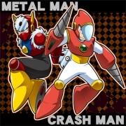 rockman_050.jpg
