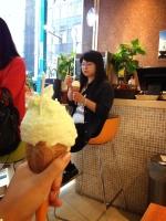 stp2015_14hiroshima_jarato.jpg