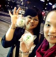 stp2015_22kumamoto_karukan.jpg