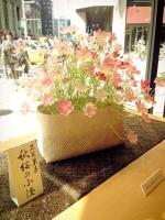 stp2015_2wagashi.jpg