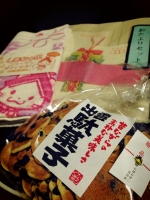 stp2015_3shimane_guds.jpg