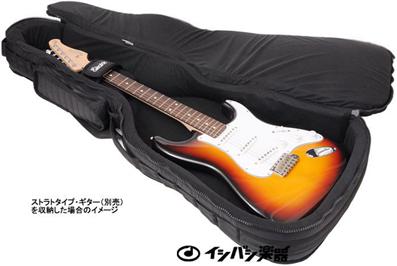 yuzu38