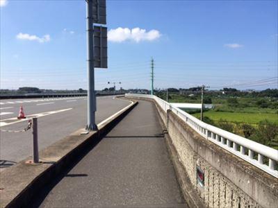 20150919sai21.jpg