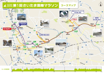 saitamacoursemap.jpg
