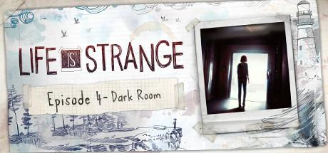 Life is strange 04