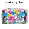 Charlotte make up bag111