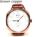 OVW2030 Oversize vintage watch_brown_copper_copper (1)111