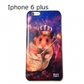king hamster iphone6plus (8)1