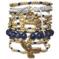 w71 coco bracelet set navy 2 (2)1