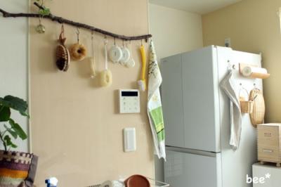 冷蔵庫の買い替え HITACHI