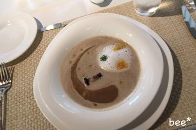 エブリコ スープ