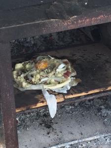 ピザパ201509