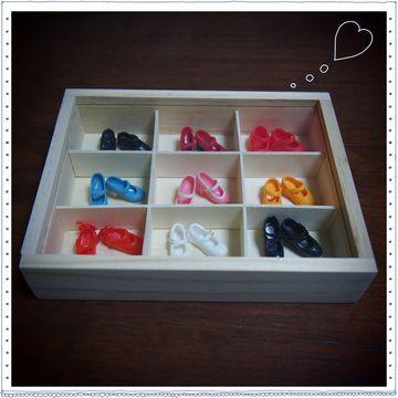 strap shoes(1)