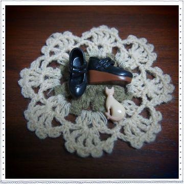 strap shoes(3)