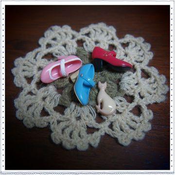 strap shoes(6)