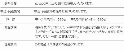 2015y10m02d_075018380.jpg