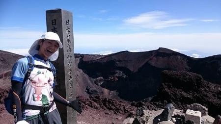 2015092303富士山