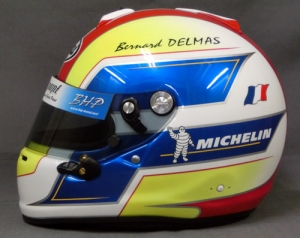 helmet80c.jpg