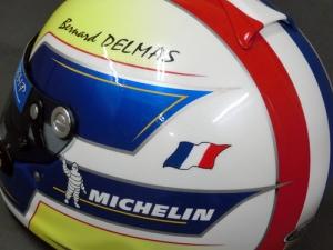helmet80d.jpg