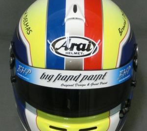 helmet80e.jpg