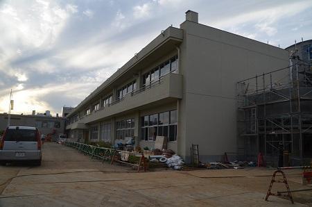 20150921大和第三小学校10