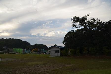 20150921太田小学校05