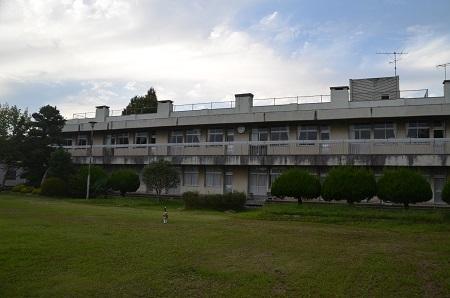20150921太田小学校11