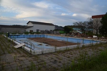20150921太田小学校08