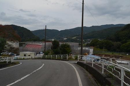 20150930月ヶ瀬小学校03