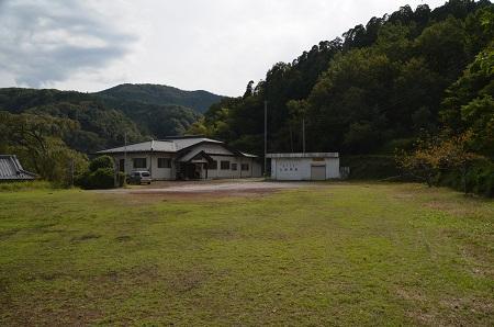 20150930船原小学校11