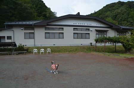 20150930船原小学校15