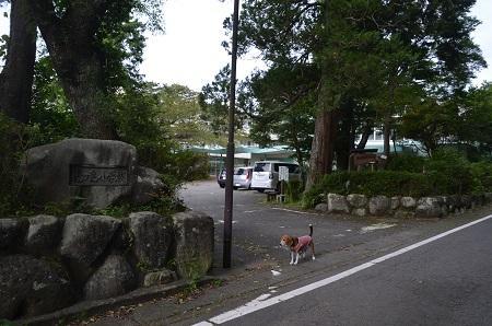 20150930湯ケ島小学校06