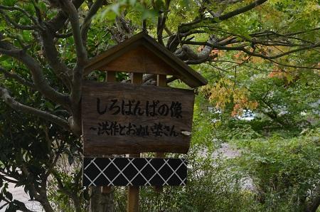 20150930湯ケ島小学校08