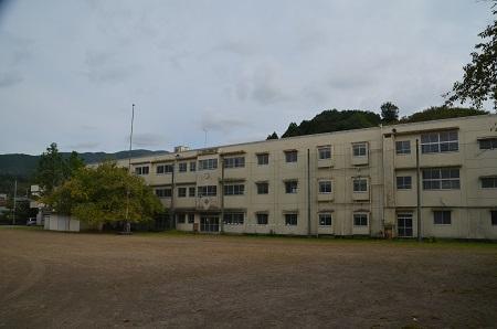 20150930湯ケ島小学校14