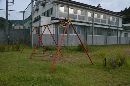 20150930湯ケ島小学校24