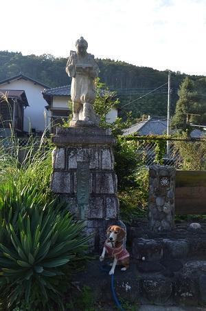 20150930八岳小学校13