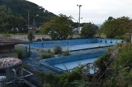 20150930八岳小学校24
