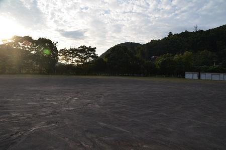 20150930大東小学校11
