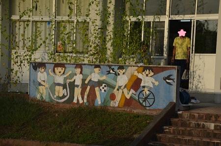 20150930大東小学校18
