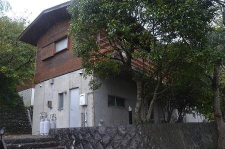 20151001須原小学校18