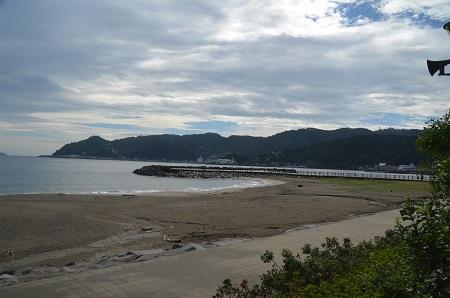 20151002長浜海浜公園03