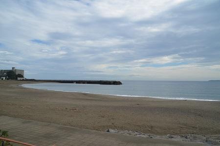 20151002長浜海浜公園02