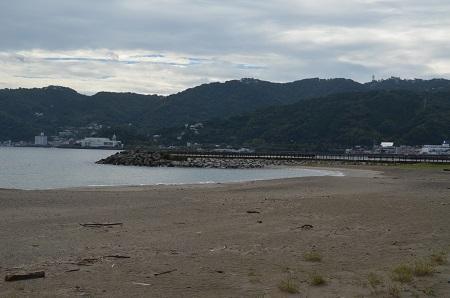 20151002長浜海浜公園18