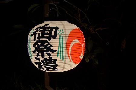 20151009佐倉の秋祭り①03