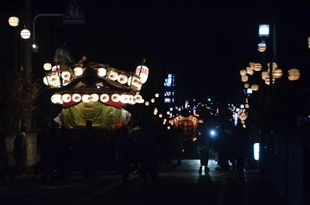 20151009佐倉の秋祭り①28