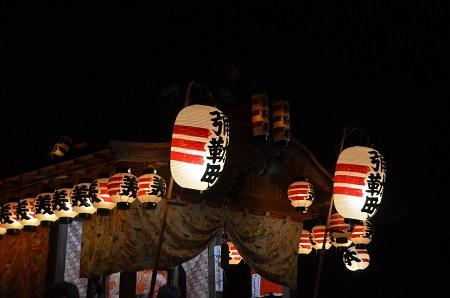 20151009佐倉の秋祭り①33