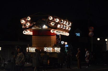 20151009佐倉の秋祭り①42