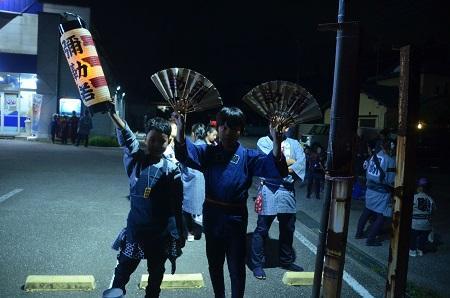 20151009佐倉の秋祭り①40